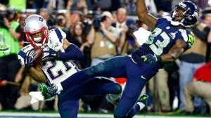 Patriots Film Review: Malcolm Butler's Career-Altering Interception Vs. Seahawks