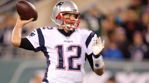 Patriots Film Review: How Tom Brady Engineered Game-Winning Drive Vs. Jets