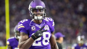 NFL Injury Report: Tracking Week 15 Injuries For Notable Fantasy Football Stars