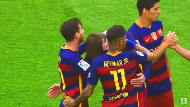 barcelona vs espanyol - photo #30