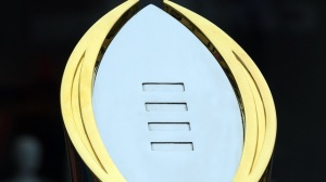 College Football Playoff Rankings 2016: Committee Selects Final Field Of Four