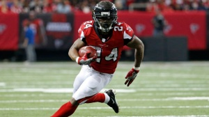 DraftKings Week 15 Lineup: Best Player Picks In DFS Fantasy Football