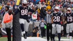 Patriots Vs. Jets Live: Score, Highlights, Analysis Of Week 16 Game In Foxboro