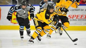 NESN To Broadcast Two NWHL Games Between Boston Pride And New York Riveters