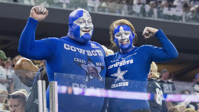 cowboys-fans_opt Official Friend Application Form on for leave, u.s. passport,