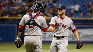 Red Sox Winter Weekend Gives Team Unique Opportunity To Meet Before Spring Training