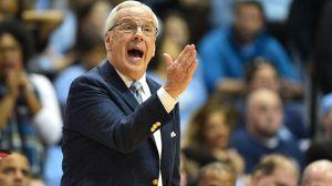 ACC College Basketball Odds: North Carolina, Duke Headline Huge Weekend