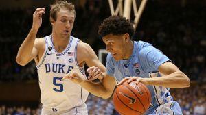 Duke Vs. North Carolina Live Stream: Watch College Basketball Game Online