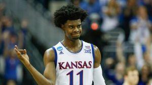 Kansas Vs. Oregon Live Stream: Watch NCAA Tournament Elite Eight Online