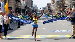 Watch 2017 Boston Marathon Online (Live Stream)