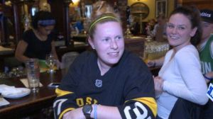 Bruins Have Never Overcome A 3-1 Deficit, But Fans Are Still Confident