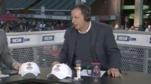 Red Sox, Chairman Tom Werner Celebrate 15 Years With Red Sox Foundation