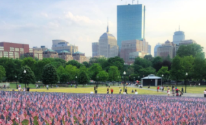 Dining Playbook: Memorial Day Around the City