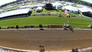 Preakness Stakes 2017: Live Results, Analysis And Highlights From Pimlico Race Course