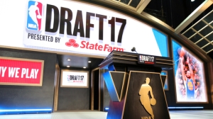 NBA Draft 2017 Live Blog: Tracking Latest Picks, Rumors, Updates From Brooklyn