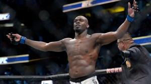 UFC 214 Results: Jon Jones Knocks Out Daniel Cormier, Wins Title