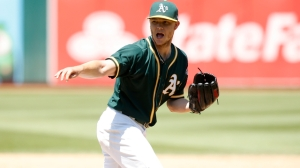 MLB Trade Deadline Live: Latest Rumors, News, Completed Deals On Final Day