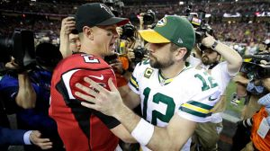 NFC Predictions: Division Winners, Wild-Card Picks For 2017 NFL Season