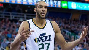Spurs Vs. Jazz Live Stream: Watch NBA Seeding Game Online