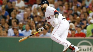 Relive Red Sox's Monster Fifth Inning In Blowout Win Against Cardinals