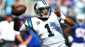 Fantasy Football Week 3 Starts, Sits: Advice For Toughest Decisions