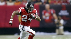 Fantasy Football Draft Advice 2017: Dos And Don'ts For Building Winner
