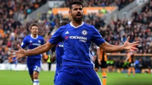 Transfer News: Why Chelsea's Diego Costa Might Return To Atletico Madrid In January