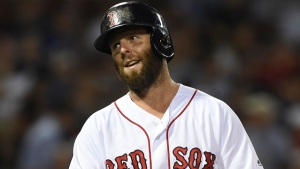 Which Red Sox Player Would Make The Best Patriots Star? Fans Weigh In