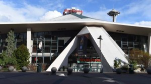 KeyArena Reportedly Set For $600M Renovation; Will NBA/NHL Team Follow?