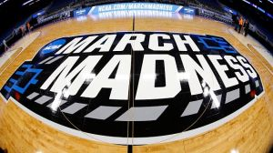 Four College Basketball Coaches Among 10 Charged In Alleged Bribery Scheme