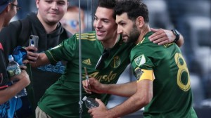 MLS Round-Up: Scores, Standings, Schedule, Rumors In USA Soccer League