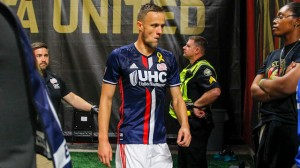 While You Were Sleeping: New England Revolution Routed 7-0 By Atlanta United
