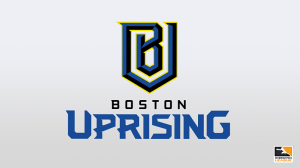 Boston Uprising Players Talk Overwatch League, Favorite Video Games