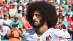 Commissioner Roger Goodell Reveals NFL 'Moved On' From Colin Kaepernick