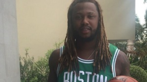 Hanley Ramirez Sends His Best To Gordon Hayward As Both Recover From Surgery