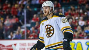 Bruins' Kevan Miller Shares Update On His Health Amid Ongoing NHL Pause
