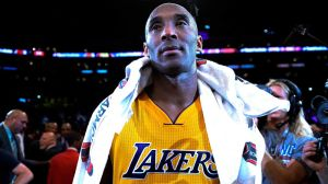How Kobe Bryant Continued To Leave Mark On Celtics Even After Retirement