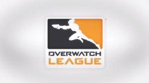 Overwatch League Live Stream: Watch Week 12 Games Online