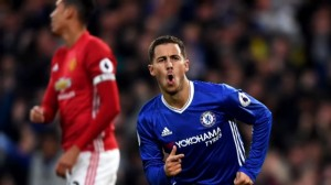 Chelsea Vs. Manchester United: Predicted Lineups For Premier League Game