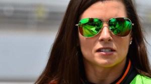 NASCAR Rumors: Danica Patrick Mulling Indy 500, Daytona 500 Runs In 2018