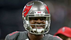 Mike Florio Floats Scenario That Would Reunite Jameis Winston With Bucs In 2020