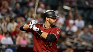 Red Sox In 'Active Negotiations' With Free-Agent Slugger J.D. Martinez