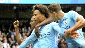 NESN Soccer Show: Which Premier League Team Can Win Champions League?