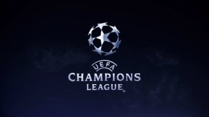 Champions League Draw: Real Madrid Vs. PSG Highlights Round Of 16 Matchups