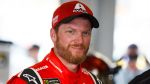 NASCAR's Dale Earnhardt Jr. Clarifies Position On George Floyd Protests