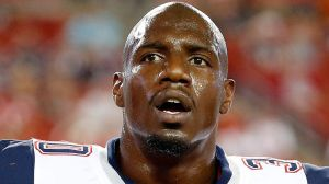 Watch Patriots' Duron Harmon Preview Penultimate 'Game Of Thrones' Episode