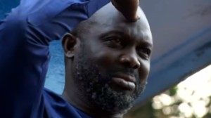 George Weah Wins Liberia Presidential Election; Soccer World Celebrates
