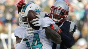 Patriots Vs. Dolphins Preview: What To Watch For In Monday Night Rematch