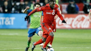 Seattle Sounders Vs. Toronto FC: Reds Win MLS Cup 2017 On Dominant Performance