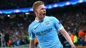 NESN Soccer Show: Manchester Derby, MLS Cup 2017 Predictions